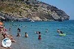 Afandou Rhodes - Island of Rhodes Dodecanese - Photo 16 - Photo GreeceGuide.co.uk
