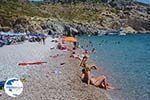 Afandou Rhodes - Island of Rhodes Dodecanese - Photo 20 - Photo GreeceGuide.co.uk