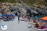 Afandou Rhodes - Island of Rhodes Dodecanese - Photo 23 - Photo GreeceGuide.co.uk