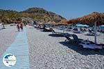 Afandou Rhodes - Island of Rhodes Dodecanese - Photo 25 - Photo GreeceGuide.co.uk