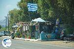Afandou Rhodes - Island of Rhodes Dodecanese - Photo 36 - Photo GreeceGuide.co.uk