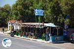 Afandou Rhodes - Island of Rhodes Dodecanese - Photo 46 - Photo GreeceGuide.co.uk