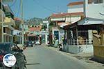 Afandou Rhodes - Island of Rhodes Dodecanese - Photo 50 - Photo GreeceGuide.co.uk