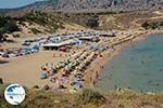 Agia Agathi Rhodes - Island of Rhodes Dodecanese - Photo 59 - Photo GreeceGuide.co.uk