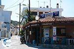 Apolakkia Rhodes - Island of Rhodes Dodecanese - Photo 80 - Photo GreeceGuide.co.uk