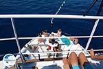 Archangelos Rhodes - Island of Rhodes Dodecanese - Photo 100 - Photo GreeceGuide.co.uk
