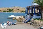 Charaki Rhodes - Island of Rhodes Dodecanese - Photo 136 - Photo GreeceGuide.co.uk
