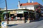 Embonas Rhodes - Island of Rhodes Dodecanese - Photo 4 - Photo GreeceGuide.co.uk