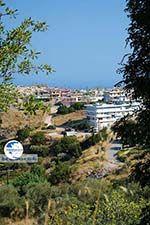 Embonas Rhodes - Island of Rhodes Dodecanese - Photo 7 - Photo GreeceGuide.co.uk