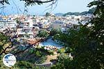 Embonas Rhodes - Island of Rhodes Dodecanese - Photo 9 - Photo GreeceGuide.co.uk