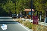 Embonas Rhodes - Island of Rhodes Dodecanese - Photo 18 - Photo GreeceGuide.co.uk
