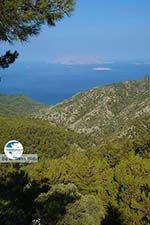 Embonas Rhodes - Island of Rhodes Dodecanese - Photo 20 - Photo GreeceGuide.co.uk