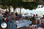 Faliraki Rhodes - Island of Rhodes Dodecanese - Photo 195 - Photo GreeceGuide.co.uk