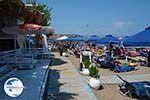 Faliraki Rhodes - Island of Rhodes Dodecanese - Photo 200 - Photo GreeceGuide.co.uk