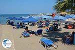 Faliraki Rhodes - Island of Rhodes Dodecanese - Photo 228 - Photo GreeceGuide.co.uk