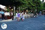 Rhodes town - Rhodes - Island of Rhodes Dodecanese - Photo 260 - Photo GreeceGuide.co.uk
