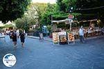 Rhodes town - Rhodes Dodecanese - Photo 261 - Photo GreeceGuide.co.uk