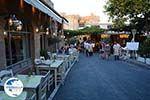 Rhodes town - Rhodes Dodecanese - Photo 262 - Photo GreeceGuide.co.uk