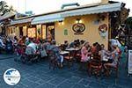 Rhodes town - Rhodes Dodecanese - Photo 263 - Photo GreeceGuide.co.uk