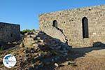 Filerimos Rhodes - Island of Rhodes Dodecanese - Photo 292 - Photo GreeceGuide.co.uk