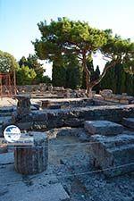 Filerimos Rhodes - Island of Rhodes Dodecanese - Photo 311 - Photo GreeceGuide.co.uk