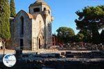 Filerimos Rhodes - Island of Rhodes Dodecanese - Photo 312 - Photo GreeceGuide.co.uk