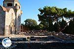 Filerimos Rhodes - Island of Rhodes Dodecanese - Photo 313 - Photo GreeceGuide.co.uk