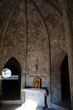 Filerimos Rhodes - Island of Rhodes Dodecanese - Photo 318 - Photo GreeceGuide.co.uk