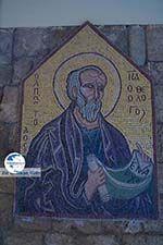 Filerimos Rhodes - Island of Rhodes Dodecanese - Photo 328 - Photo GreeceGuide.co.uk