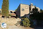 Filerimos Rhodes - Island of Rhodes Dodecanese - Photo 344 - Photo GreeceGuide.co.uk