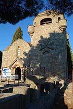 Filerimos Rhodes - Island of Rhodes Dodecanese - Photo 345 - Photo GreeceGuide.co.uk