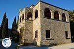 Filerimos Rhodes - Island of Rhodes Dodecanese - Photo 348 - Photo GreeceGuide.co.uk