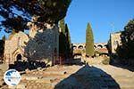 Filerimos Rhodes - Island of Rhodes Dodecanese - Photo 356 - Photo GreeceGuide.co.uk