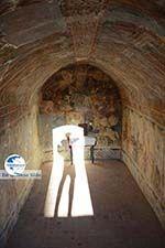 Filerimos Rhodes - Island of Rhodes Dodecanese - Photo 362 - Photo GreeceGuide.co.uk
