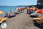 Ialyssos Rhodes - Trianda Rhodes - Island of Rhodes Dodecanese - Photo 431 - Photo GreeceGuide.co.uk