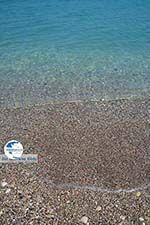 Ialyssos Rhodes - Trianda Rhodes - Island of Rhodes Dodecanese - Photo 435 - Photo GreeceGuide.co.uk