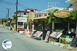 Ialyssos Rhodes - Trianda Rhodes - Island of Rhodes Dodecanese - Photo 438 - Photo GreeceGuide.co.uk