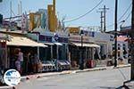 Ialyssos Rhodes - Trianda Rhodes - Island of Rhodes Dodecanese - Photo 445 - Photo GreeceGuide.co.uk