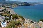 Kalathos Rhodes - Island of Rhodes Dodecanese - Photo 469 - Photo GreeceGuide.co.uk