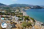 Kalathos Rhodes - Island of Rhodes Dodecanese - Photo 470 - Photo GreeceGuide.co.uk
