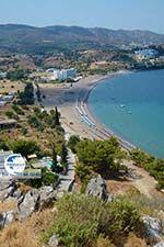 Kalathos Rhodes - Island of Rhodes Dodecanese - Photo 474 - Photo GreeceGuide.co.uk