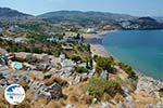 Kalathos Rhodes - Island of Rhodes Dodecanese - Photo 478 - Photo GreeceGuide.co.uk