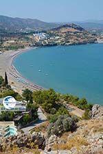 Kalathos Rhodes - Island of Rhodes Dodecanese - Photo 489 - Photo GreeceGuide.co.uk