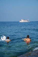 Kalithea Rhodes - Island of Rhodes Dodecanese - Photo 502 - Photo GreeceGuide.co.uk