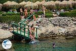 Kalithea Rhodes - Island of Rhodes Dodecanese - Photo 515 - Photo GreeceGuide.co.uk