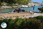Kalithea Rhodes - Island of Rhodes Dodecanese - Photo 529 - Photo GreeceGuide.co.uk