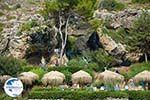 Kalithea Rhodes - Island of Rhodes Dodecanese - Photo 530 - Photo GreeceGuide.co.uk