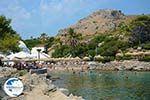 Kalithea Rhodes - Island of Rhodes Dodecanese - Photo 531 - Photo GreeceGuide.co.uk