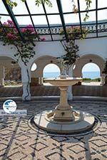 Kalithea Rhodes - Island of Rhodes Dodecanese - Photo 539 - Photo GreeceGuide.co.uk
