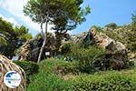 Kalithea Rhodes - Island of Rhodes Dodecanese - Photo 570 - Photo GreeceGuide.co.uk